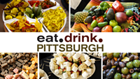 25e05ec7_eat-drink-pittsburgh-2018_1_.png