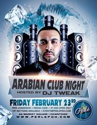 6bbcbb46_arabian-club-night.jpg
