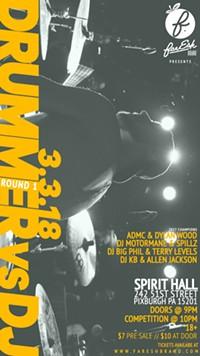 eeb831f3_drummer-vs-dj-march-2018-ig-story-flyer.jpg