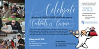 023aecd7_cocktails_and_cuisine_save_the_date_2018.jpg