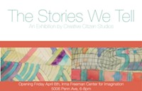5fd102fd_stories_we_tell_promo.jpg