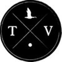 9bba7864_tvb_logo_2.jpg
