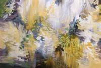 2c5a6dc7_immersed-james-gallery-cat-tesla-chrysalis_147.jpg