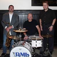 0eaf5ea1_rml_jazz_trio_at_tsc.jpg