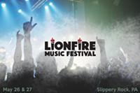 a935dfd4_live-concert.jpg