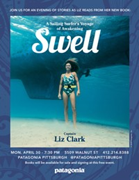 5fa16039_pat_swell-flyer-8.5x11_pittsburgh.jpg