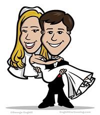 bride_groom_wedding_cartoo_character_portraits_corr_jpg-magnum.jpg