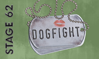 86e0f862_stage_62_cropped_dogfight_logo.png