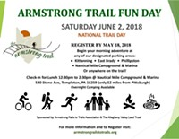 1036fdfd_armstrong-trail-fun-day-revised-_006_-final-0.jpg