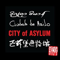 Uploaded by City of Asylum