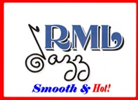 Uploaded by rml jazz