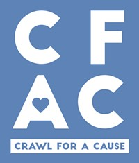 Uploaded by Crawl for a Cause