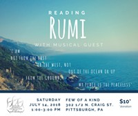 Uploaded by FewofaKind