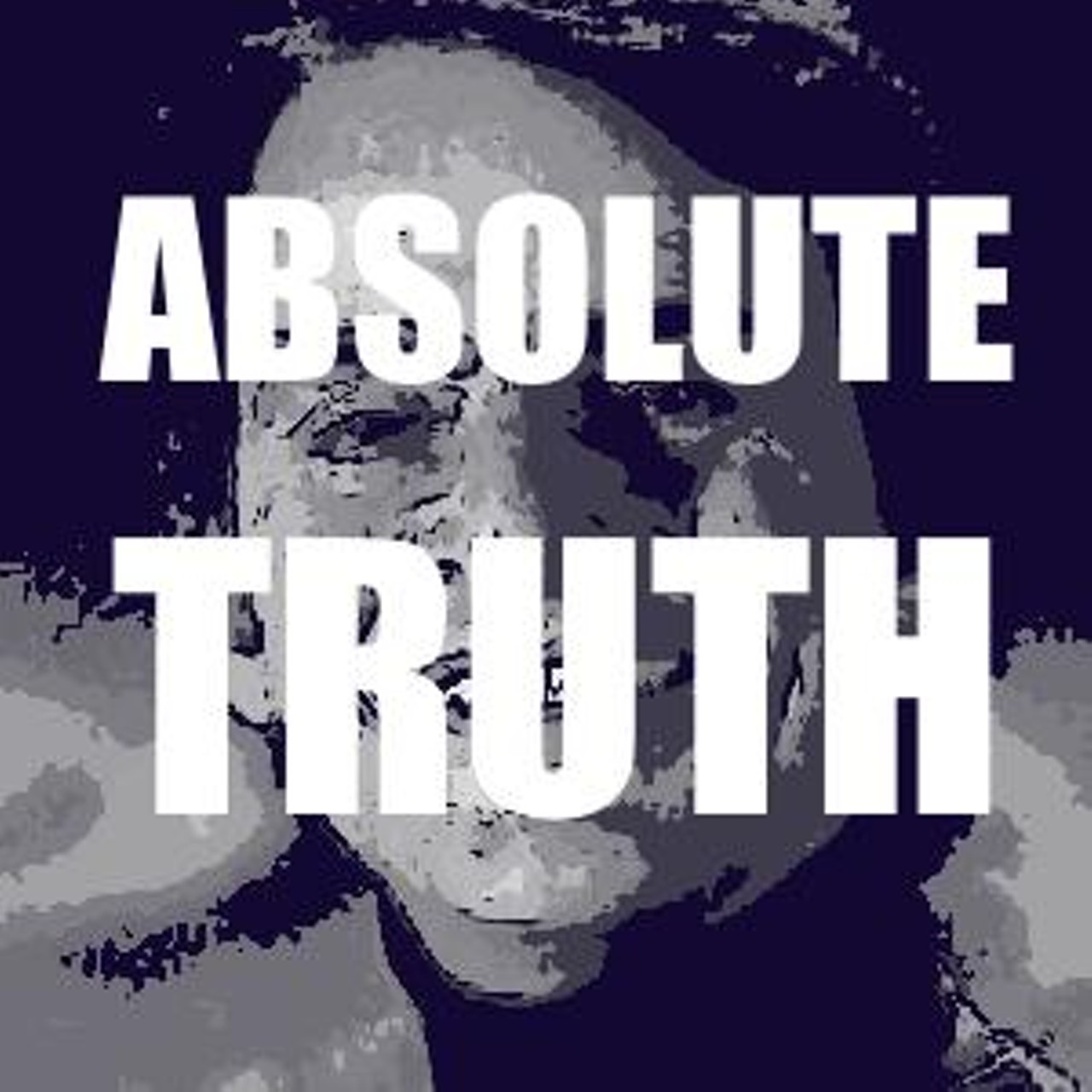 paper about absolute truth