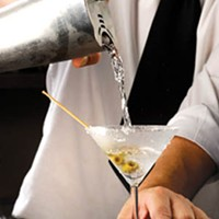 United States Bartenders Guild Opens Pittsburgh Chapter