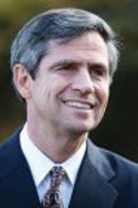 U.S. Rep. Joe Sestak