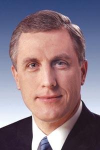 U.S. Rep. Tim Murphy