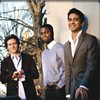 Vijay Iyer rejuvenates jazz tradition