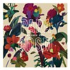 Washed Out releases a visceral <i>Paracosm</i>