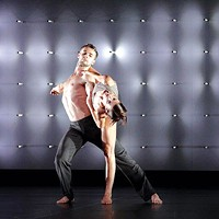 Eight dance shows that left audiences captivated