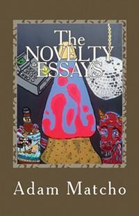 art3_noveltyessays_52.jpg