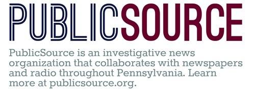 PublicSource-logo.jpg