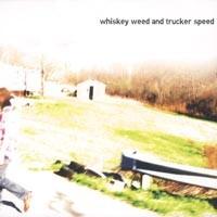 cd_whiskeyweedcolor_01.jpg
