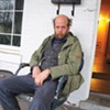 Will Oldham takes stock of his 2012