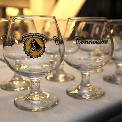 Winter Beerfest 2015 Photos
