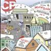 Winter Guide 2008