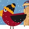Winter Guide 2013