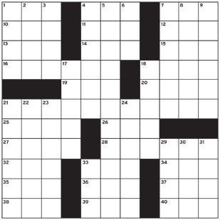crossword.jpg