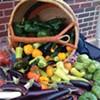 With help from Salt, Garfield Community Farm celebrates the harvest