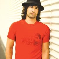 A Conversation with Pete Yorn