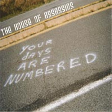 39_cd_house_of_assassins.jpg
