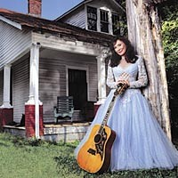 Country legend Loretta Lynn plays the Pepsi Roadhouse