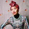 Yuna goes from Malaysian law school to American pop studios