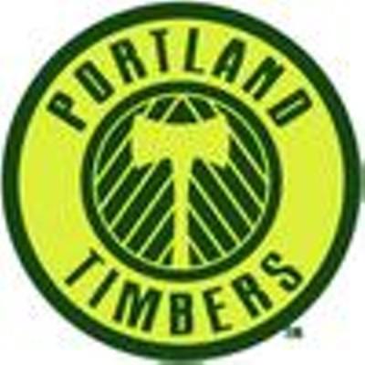 Portland Lover