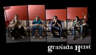GranadaMusic