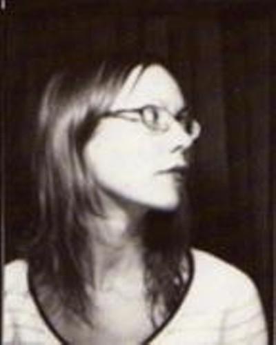 Sarah Hoopes