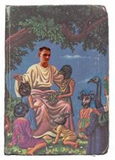 Mike Jedlicka
