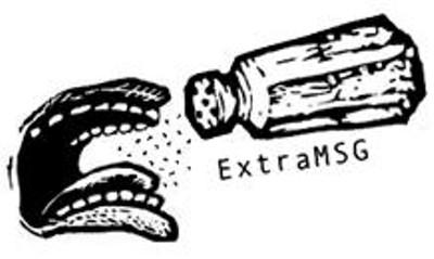 extramsg