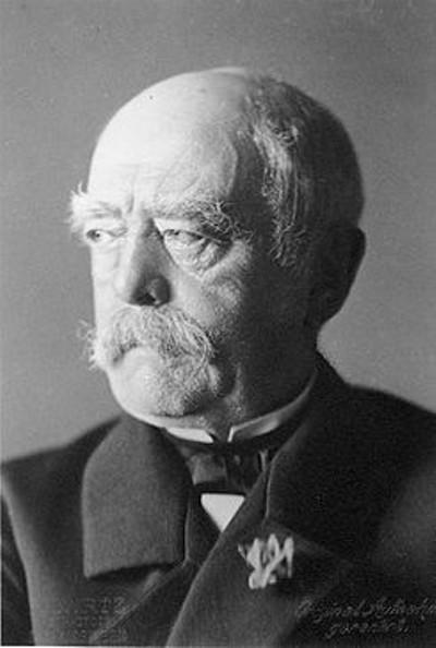 Baron von Turdwell