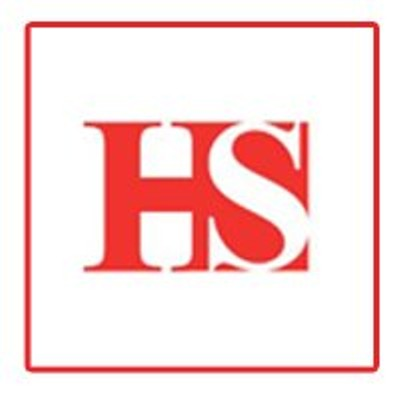 hsofabington