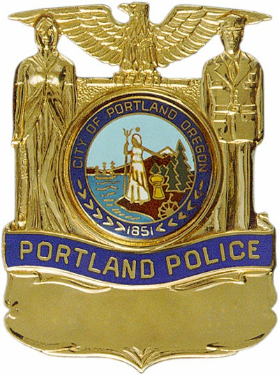 PPB_Public_Information_Officer