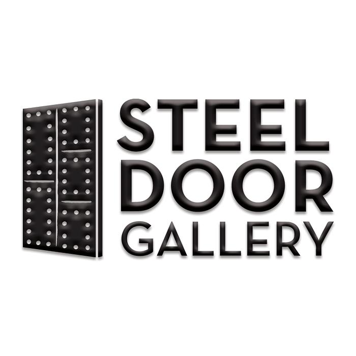 Steel Door Gallery - Portland, Oregon - Portland Mercury