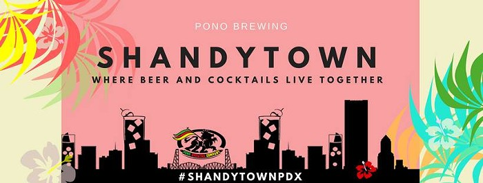 shandytown.jpg
