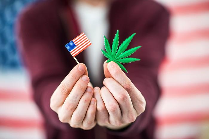 cannabisflaghand.jpg