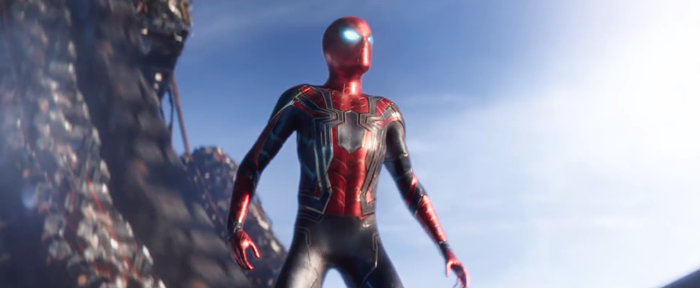 UGLY_ASS_SPIDER_SUIT.png