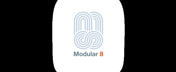 Modular Classroom Portland Oregon : Modular portland oregon mercury